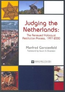 judging netherlands