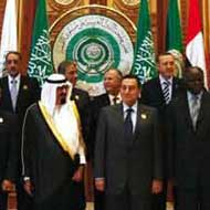 Arab Peace Initiative