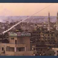 UN Gaza Report