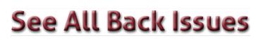 SeeAllBackIssues2