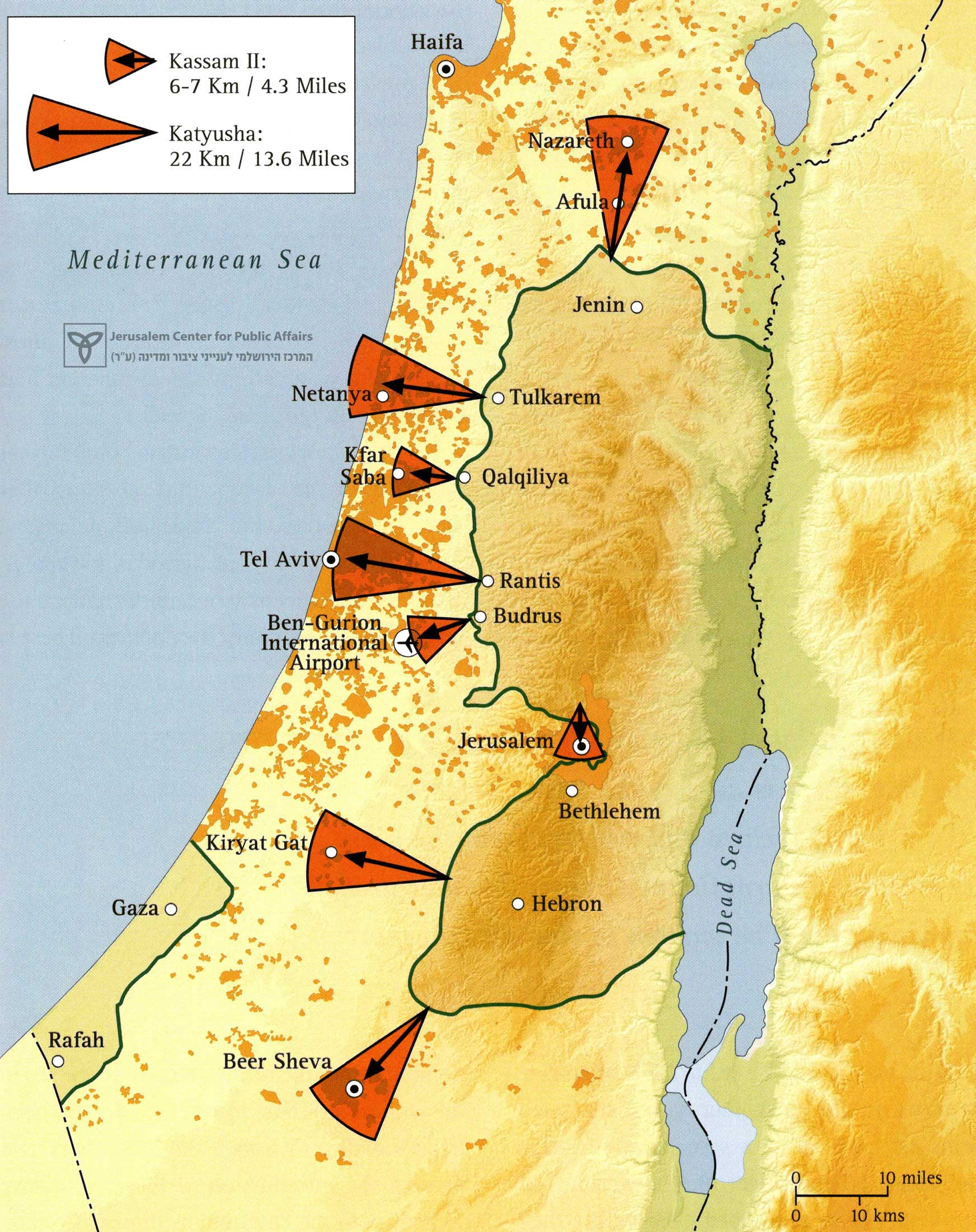 ben gurion airport map with Defensible Borders To Ensure Israels Future on 4313801825 together with 175115010 furthermore 8084481771 moreover 175113184 moreover Failure To Coordinate.
