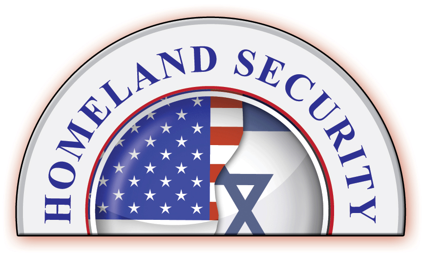 Homeland Security Portal