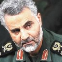 Iran's Revolutionary Guard Commander: