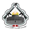 Al-Aqsa-Martyrs-Brigades