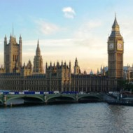 The UK, Swedish and Irish Parliamentary Recognition of Palestine – Legally, Historically and Politically Questionable - See more at: http://jcpa.org/?post_type=article&p=49211&preview=true#sthash.KyFxBTCT.dpuf