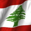 Is Lebanon on the Brink of a New Civil War?