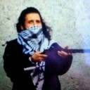 Michael Zehaf-Bibeau - Attack on Canada's Parliament - Terrorism Threat to Canada