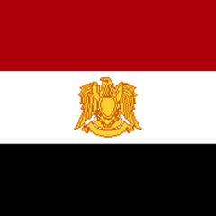 Egyptian President al-Sisi vs Hamas