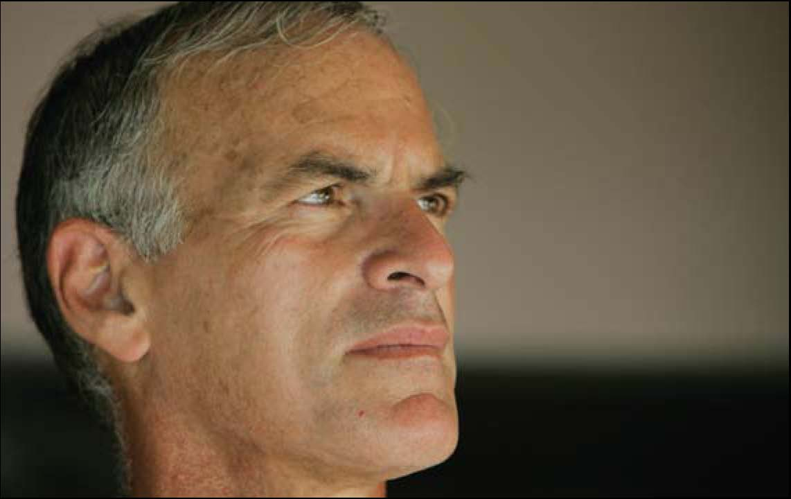 "A relentless critic of Israel, political scientist Norman Finkelstein has charged that the BDS movement is a childish ""cult"" whose goal is to destroy Israel as the nation-state of the Jewish people."