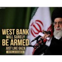 Iran Accelerates Arming of Hizbullah and Hamas for Possible Clash with Israel