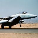 A-Saudi-F-15-fighter-aircraft2