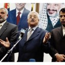 Palestinian Authority