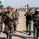 Iran Seeks a Foothold in Iraq's Sunni Anbar Province