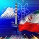 iran-atom-240